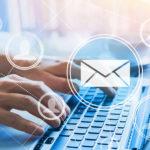 Correspondence Management