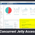 Jetty Refresh – Templates, IAP integration, Password Resets, Form Design, Server Speed and Security